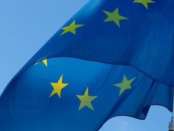 Die EU setzt bei der Geldwäschebekämpfung strengere Maßstäbe.