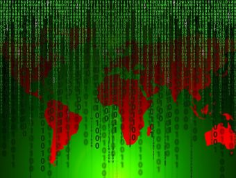 International exchange of tax data will dramatically change taxation in cross-border situations.