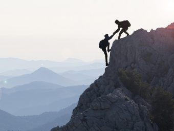 Business Angels – Wichtige Helfer für Start-Ups