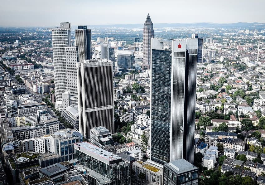 Germany is frequently used by advisers and managers for the formation of venture capital, private equity and similar closed-ended alternative investment funds.