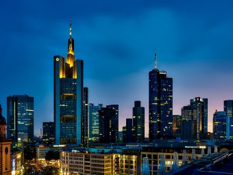 Private Banking and Wealth Management in Germany