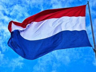 Dutch private equity or venture capital funds are usually managed by companies with strong links to the Netherlands.