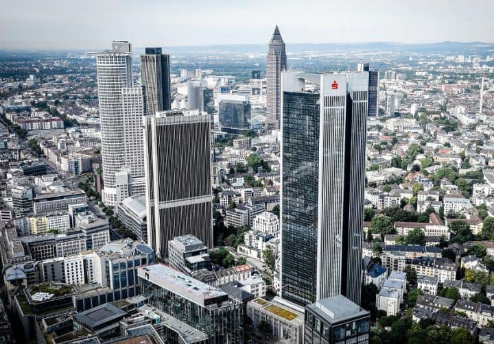 german capital investment act